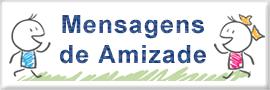 Dia da Amizade, Dia do Amigo no Brasil e no mundo