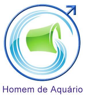 como conquistar um aquariano, conquistar homem de aquario