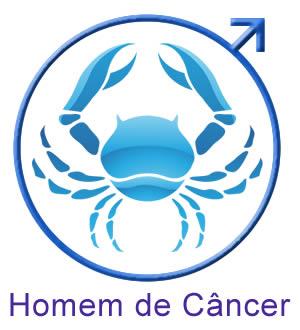 como conquistar um canceriano, conquistar homem de cancer