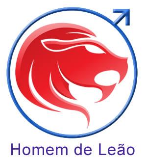 como conquistar um leonino, conquistar homem de leão