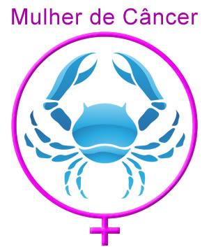 como conquistar uma canceriana, conquistar mulher de cancer
