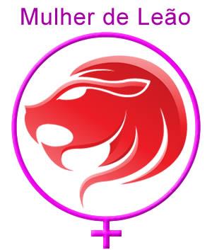 como conquistar uma leonina, conquistar mulher de leão