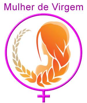 como conquistar uma virginiana, conquistar mulher de virgem