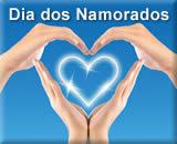Dia dos Namorados 2014 - Mensagens para apaixonados