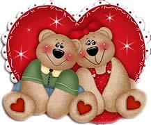 mensagens de amor e paixão para namorados