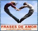 Frases de Amor Valentine's Day