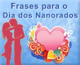 Frases para o Dia dos Namorados, valentines day