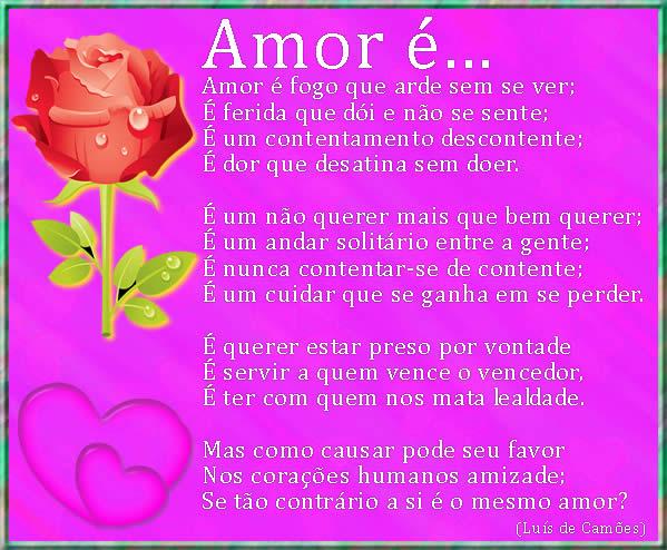 Frases de Amor para facebook para dia dos namorados