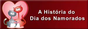 historia e origem do dia dos namorados
