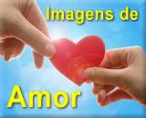 imagem de amor para facebook