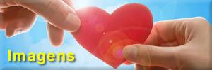 imagens de amor para facebook dia dos namorados