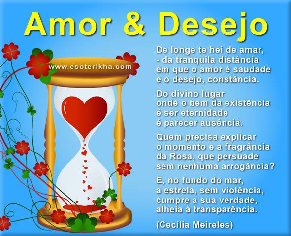 mensagem de amor para namorados