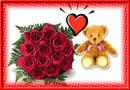 Mensagens Apaixonadas - Sobre amor, rosas e espinhos