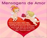 mensagens de amor, mensagens para o dia dos namorados