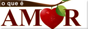 o que é amor, conceito e teorias