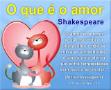 Carlos Drummond de Andrade (3) - Frases, Pensamentos e
