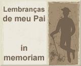 mensagem para pai falecido