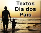 textos dia dos pais