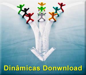 Atividades e para Download Gratuito
