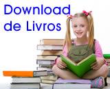 Download gratuito de livros