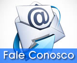 Fale Conosco - SAC Esoterikha.com
