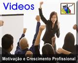 Videos Motivacionais, Videos de Motivação