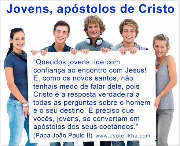 Frases Jornada Mundial Da Juventude 2013 Frases Jmj
