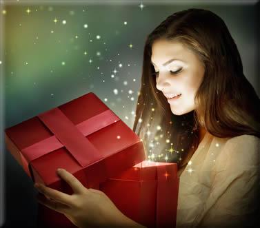fatos sobre o Natal e Ano Novo