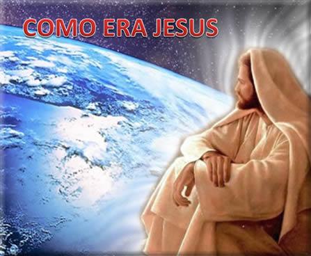 história de Jesus em seu tempo