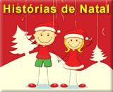 Histórias natalinas - O Jardineiro e a Árvore de Natal - para refletir