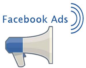 marketing e publicidade no natal e datas comemorativas