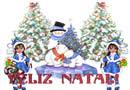 Mensagem de Natal para Madrinha e Padrinho | Boas Festas