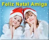 Mensagem de Natal para Amiga | Amigas, Colegas, Irmãs