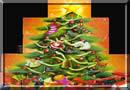 Poesias Natalinas | Estrelinha de Natal