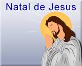 Natal de Jesus