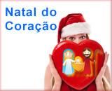 Natal do Coração