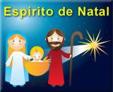 O que é o Espírito de Natal