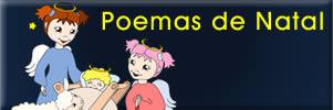 Poemas de Natal