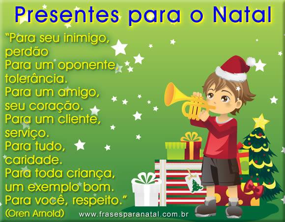75 Frases De Fim De Ano Frases De Natal Textos