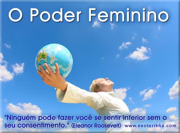 frases de motivação para mulheres