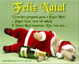 Frases de Natal Engraçadas