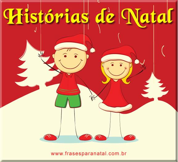 histórias de natal, histórias natalinas