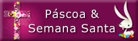 Especial de P�scoa 2019, dia 21 de abril