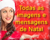 Natal mensagens, imagens de natal para facebook